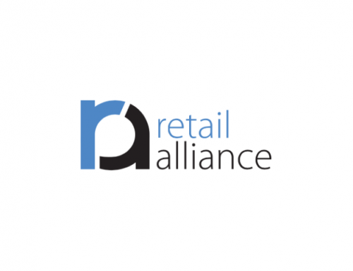 Retail Alliance Releases Latest Survey Results