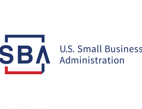"""SBA Launches """"Getting Back on Track: Help Is Here"""""""