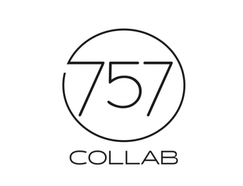 757 Collab Wins Major State Grant For Supporting Regional Entrepreneurs
