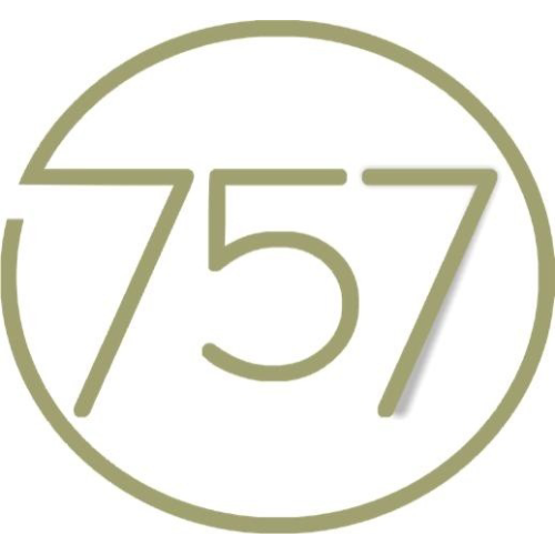 757 Startup Studios