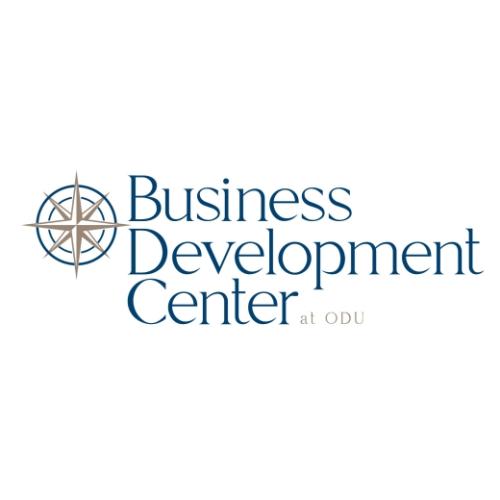 The Business Development Center (BDC) at ODU
