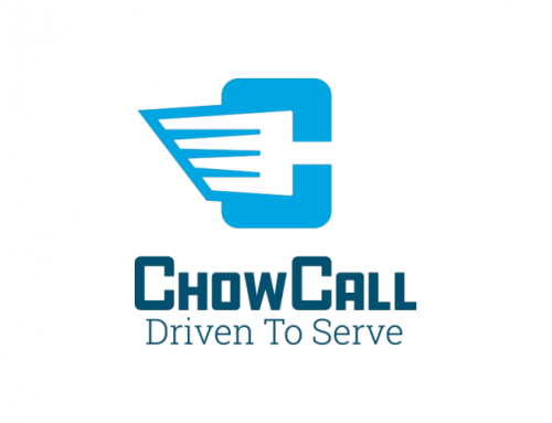 Food delivery business expands to serve military in Hampton Roads