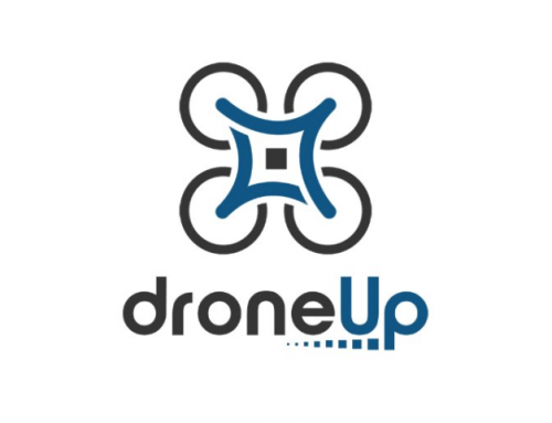 Norfolk Based DroneUp Completes First Smart City Drone Delivery in Ontario, California