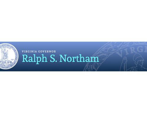 Governor Northam Announces More Than $4.4 Million to Revitalize Communities Across Virginia