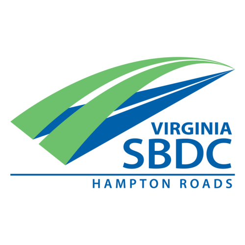 Hampton Roads Small Business Development Center