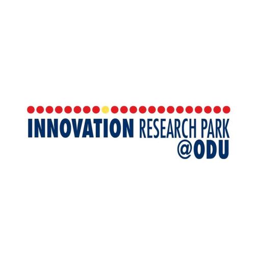 Innovation Research Park @ ODU