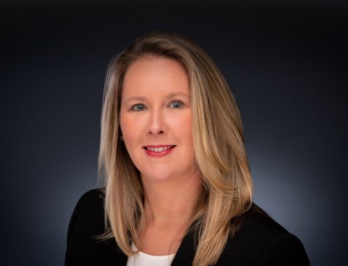 ivWatch Names Kathy Cox as Chief Financial Officer
