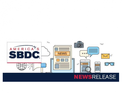 """America's SBDC Collaborates with Coalition of Small Business Providers for """"Launchpad America"""" to Help Entrepreneurs, Startups Succeed as Nation Emerges from Pandemic"""