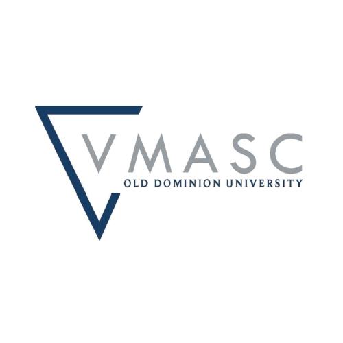Virginia Modeling, Analysis & Simulation Center