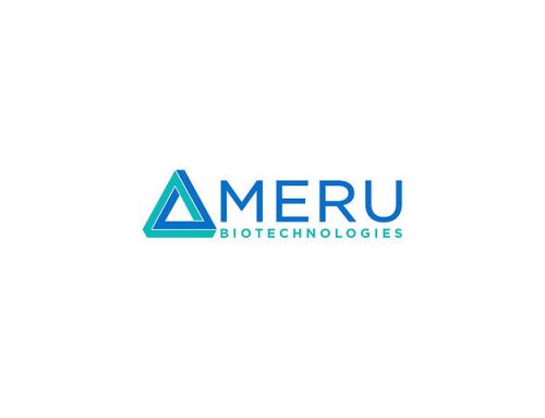Bio+Tech Center Company Meru Biotechnologies Receives  Commonwealth Commercialization Fund (CCF) Award