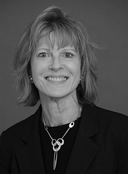 Nancy Grden