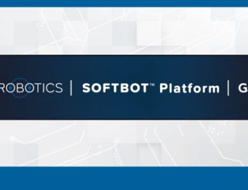 SVT Robotics Recognized in 2021 Gartner® Hype Cycle for Supply Chain Execution Technologies