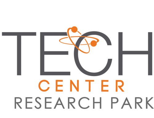 NASA Leverages Virginia Tech Corporate Research Center's Tech Center to Cultivate New Startups