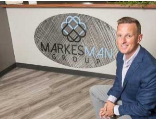 Four Hampton Roads companies make Inc. 5000's top 1,000