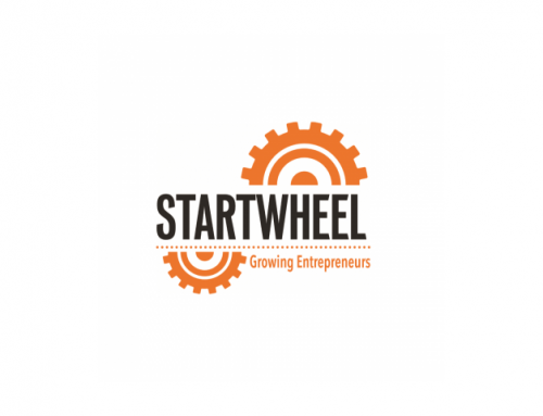 The 757′s entrepreneurial ecosystem expands