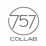 757 Collab