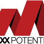MAXX Potential