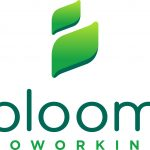Portsmouth Partnership- Bloom Coworking Space